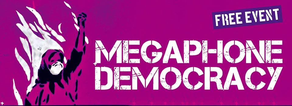 MEGAPHONE-web-banner