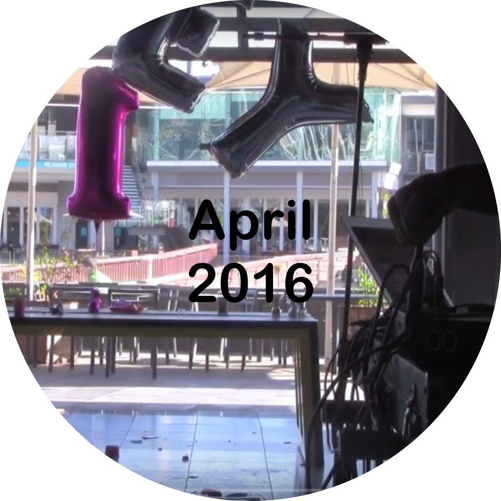 April2016 copy